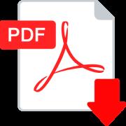 Scarica PDF spartito